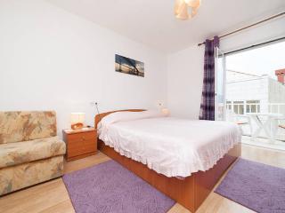 Romantic apartment for 2 persons Cavtat - Cavtat vacation rentals