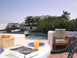 Casa Verano - Playa Blanca vacation rentals