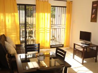 Newly Reno'd Cabarete Apartment - Cabarete vacation rentals
