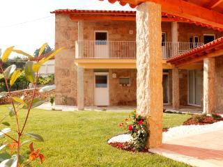 Casa da Nininha - T1 Azulão - Vale de Cambra vacation rentals