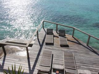 Villa H - Long Bay vacation rentals