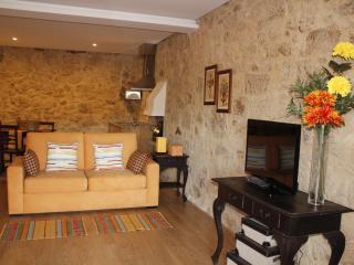1 bedroom Resort with Internet Access in Vale de Cambra - Vale de Cambra vacation rentals