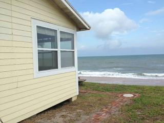 Pure Bliss Oceanfront Beach House - So Ponte Vedra - Ponte Vedra Beach vacation rentals