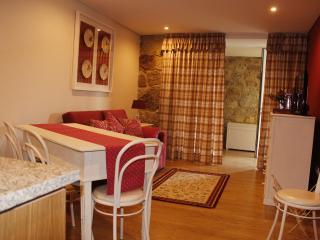 Casa da Nininha - T1 Bordeaux - Vale de Cambra vacation rentals
