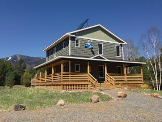Whiteface Mountain Chalet - Wilmington vacation rentals