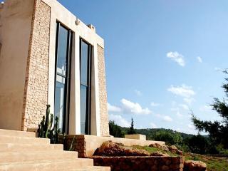 Villa Es Cubells - Es Cubells vacation rentals