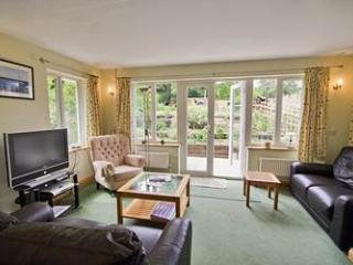 Perfect 2 bedroom Wissett Bungalow with Internet Access - Wissett vacation rentals
