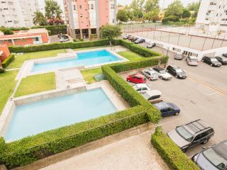 Apartment Estoril - Estoril vacation rentals