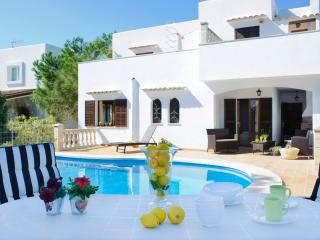 Bordoy - Cala d'Or vacation rentals