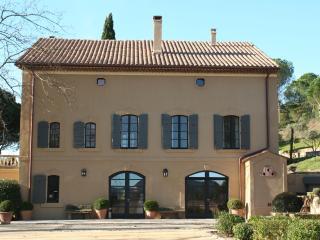 Grande Maison Domaine Sainte Marie (Saint Tropez) - Bormes-Les-Mimosas vacation rentals