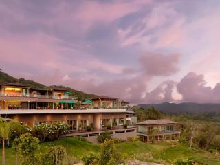 Villa Tropical Palace - Exclusive Luxury villa - Thalang vacation rentals
