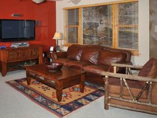 Beautiful 3 bedroom Condo in Beaver Creek - Beaver Creek vacation rentals