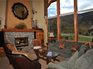 Lionsridge Loop Residence - Vail vacation rentals