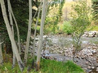 Beautiful 3 bedroom House in Vail - Vail vacation rentals