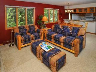 TOWNSEND PLACE 206A - Beaver Creek vacation rentals
