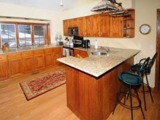 80 Wayne Creek Dr. - Beaver Creek vacation rentals