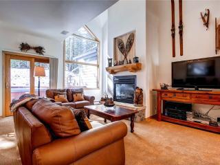 The Pines 33 - Breckenridge vacation rentals