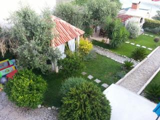Perfect Villa in Split with Deck, sleeps 12 - Split vacation rentals