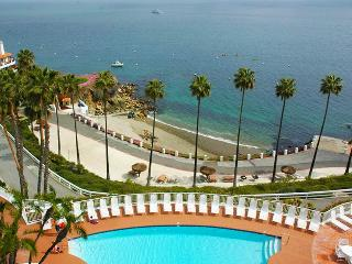 Hamilton Cove Villa 1-55 - Catalina Island vacation rentals