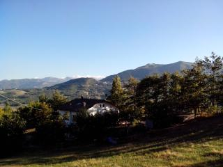 Bright Sestola House rental with Internet Access - Sestola vacation rentals