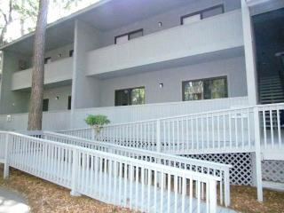 292 Fairway Watch  Villa - Wyndham Ocean Ridge - Edisto Beach vacation rentals