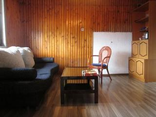 Superbly Old Town Central Suite - Sarajevo vacation rentals