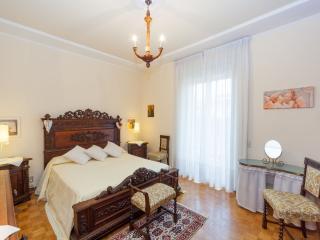 Casa di Gioia - Verona vacation rentals