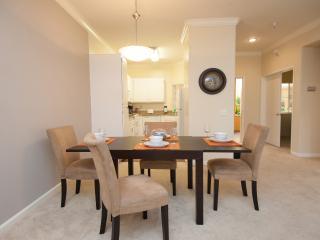 Sunshine Suites at The Crossroads (La Jolla) - Pacific Beach vacation rentals