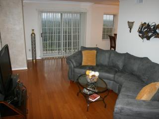 2 Bedroom/ 2 Bath, Luxury Convenience With A View - Atlanta vacation rentals