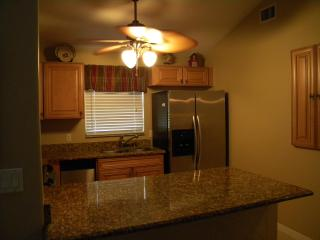 Cozy 2 bedroom Condo in Fort Myers - Fort Myers vacation rentals