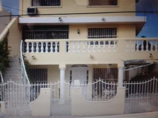 One Bedroom House in Downtowns Cancun $50, 4per - Cancun vacation rentals