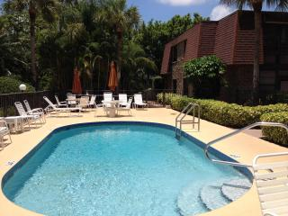 2 bedroom Condo with Internet Access in Longboat Key - Longboat Key vacation rentals