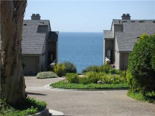 Beautiful Del Mar Beach House - Ocean Views - Del Mar vacation rentals