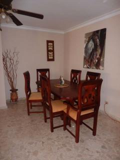 Comfortable Condo with Internet Access and Freezer - Costambar vacation rentals