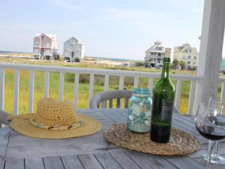 2min Walk from Beach, Spacious, Updated, Pool - Fort Morgan vacation rentals