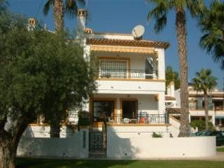 Casa Cherition - Villamartin vacation rentals