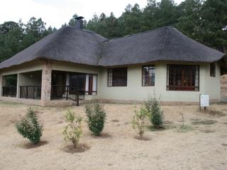 Nice 2 bedroom Chalet in Underberg - Underberg vacation rentals