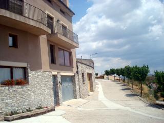 El Refugi de Rubinat - Lleida vacation rentals