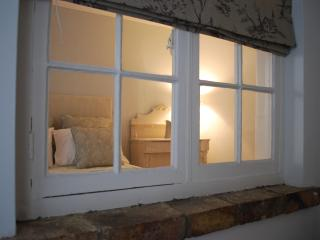 Ground floor apartment in period property - Stamford vacation rentals