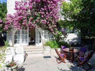 Villa Ida - Dubrovnik vacation rentals