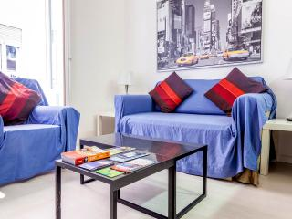 Downtown Modern Apartment - Valencia vacation rentals