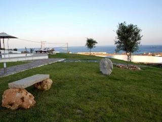 Kokkini House Lindos - Lindos vacation rentals