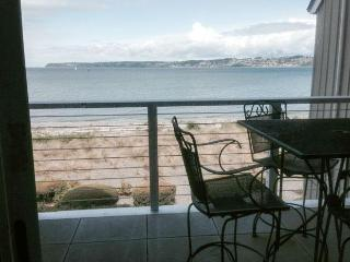 Semiahmoo C-8 View 3 Bedroom 3 Bath Villa - Blaine vacation rentals