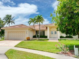 1116 Mulberry Court - Florida South Gulf Coast vacation rentals