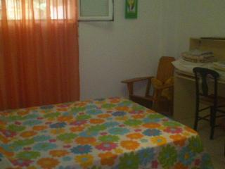 Nice 1 bedroom Preveza Apartment with Internet Access - Preveza vacation rentals