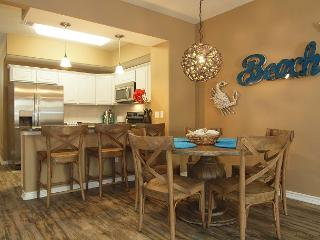 Relax, Enjoy and breathe in the Coastal Air! - Corpus Christi vacation rentals