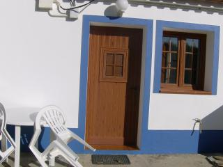 Nice Cottage with Internet Access and Short Breaks Allowed - Zambujeira do Mar vacation rentals