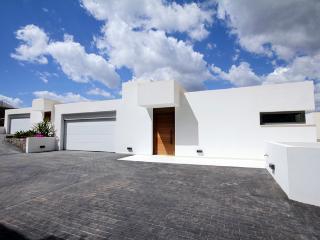 Villa Las Nereidas Altea Hills - Altea vacation rentals