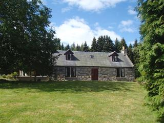 West Lynne - Grantown-on-Spey vacation rentals