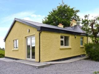 Cutteen Cottage - Tulla vacation rentals